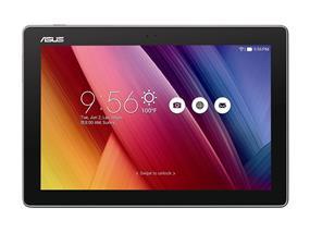 ASUS Zenpad Z300M-A2-GR Tablet