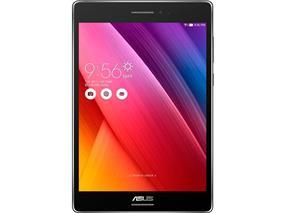 Asus Zenpad Tablet PC Z580C-B1-BK