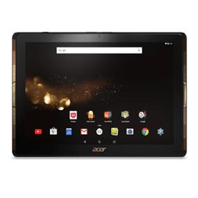 "Acer Iconia Tab 10 A3-A40-N3SD (Refurbished) Tablet NT.LCBAA.001 I 10.1"" IPS(1920x1200) WUXGA,Cortex A53 MT8163,2GB DDR3L,32GB I Android,BT 4.0"