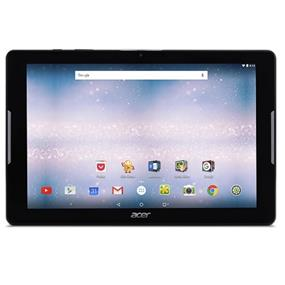 Acer Iconia One 10 B3-A30-K5PJ (Refurbished) Tablet  NT.LCNAA.001