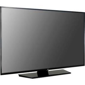 "LG SuperSign 43LX341C Digital Signage Display - 43"" LCD - 1920 x 1080 - LED - 1080p - HDMI, USB, Ethernet"