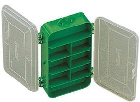 King'sdun Utility Component Storage Tool Box (KS-51610)