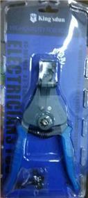King'sdun  Wire Stripping Tool (KS-200102C)