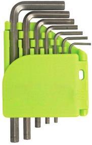 King'sdun 7PCS Short Arm Hex Key (KS-20212)