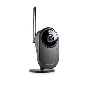 Amped Wireless Apollo Pro - Long Range HD Wi-Fi Camera (LRC200)