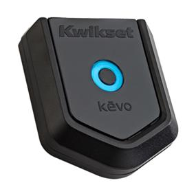 WEISER Kevo PLUS Bluetooth Gateway