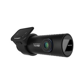 BlackVue 1-Channel FULL HD 1080P Dashcam with Sony EXMOR CMOS Sensor, Wi-Fi & GPS