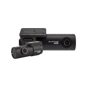 BlackVue 2-Channel HD 720p Dashcam with sony Exmore CMOS Sensor & 16GB microSD