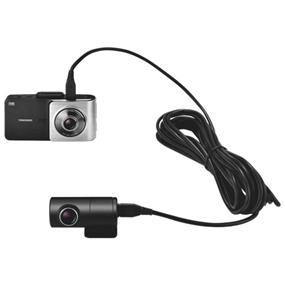 Thinkware Rear View Camera Add-on for the X500, X550 & F750 Dashcams