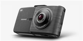 THINKWARE DASH CAM X550 2-Channel, single Dash Cam
