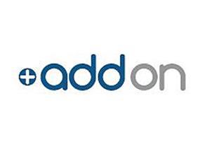 Addon Server Memory 16GB DDR3-1600MHZ RDIMM F/ DELL SNP20D6FC/16G DRX4 ECC