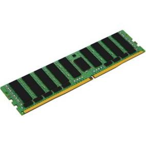 AddOn 8GB DDR4 SDRAM Server  Memory Module - 8 GB (1 x 8 GB) - DDR4 SDRAM - 2400 MHz DDR4-2400/PC4-19200 - 1.20 V - ECC - Registered - 288-pin