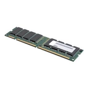 Lenovo 16GB Module - DDR4 2400 MHz - 16 GB - DDR4 SDRAM - 2400 MHz - ECC - Registered - 288-pin - DIMM 2RX4 (46W0829)