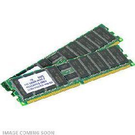 Kingston ValueRAM 16GB (2x8GB) DDR3 1333MHz ECC CL9 DIMMs w/TS (KVR1333D3E9SK2/16G)