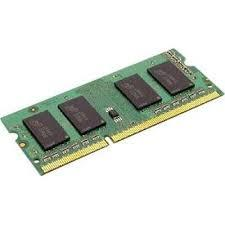QNAP RAM-1GDR3-SO-1333 1GB DDR3-1333 204Pin SO-DIMM RAM Module