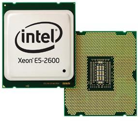 Intel CPU Xeon E5-2643 v4, 6Core/12Thread 3.40GHz 20M LGA2011 Tray Bare  (CM8066002041500)
