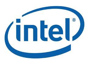 Intel Xeon E7-8890 V4 - 25-Core, 60M Cache, 2.20 GHz FC-LGA14A, Socket 2011-v3, Tray (non-retail) packaging
