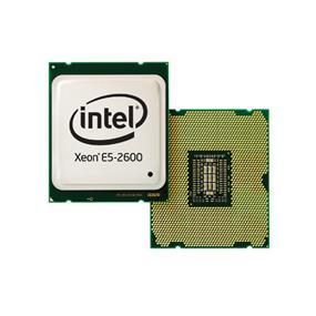 Intel Xeon E5-2698 v4 - 2.20 GHz - 20 Cores - 40 Threads - FCLGA2011 Socket - Tray