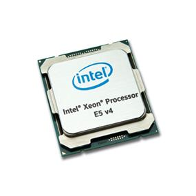 Intel Xeon E5-2609 v4 - 1.70 GHz -  8 Cores - 8 Threads - FCLGA2011 Socket - Retail Box (BX80660E52609V4)