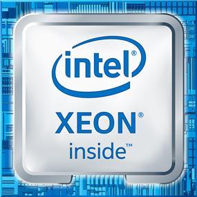 Intel Xeon E7-8893 v4 - 3.20 GHz - 4 Cores - 8 Threads - FCLGA2011 Socket - Tray (CM8066902065502)