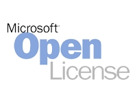 Microsoft Windows Remote Desktop Services 2016 - License - 1 device CAL - MOLP: Open Business - Win - Single Language