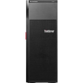 Lenovo TD350 1xE5-2620 v4 8C/2.1GHz/20MB/85W/DDR4-2133 1x16GB 2400MHz RDIMM OB 110i 5x3.5in HS N/A 3-year 750Wx1 Platinum (70DG006QUX)