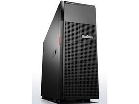 Lenovo TD350 1xE5-2640 v4 10C/2.4GHz/25MB/90W/DDR4-2133 1x16GB 2400MHz RDIMM AnyRAID 720i+1GB RAM 8x2.5in HS N/A 3-year 750Wx1 Platinum (70DJ006NUX )