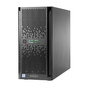 HP ProLiant ML150 G9 5U Tower Server - Intel Xeon E5-2620 v3 Hexa-core (6 Core)