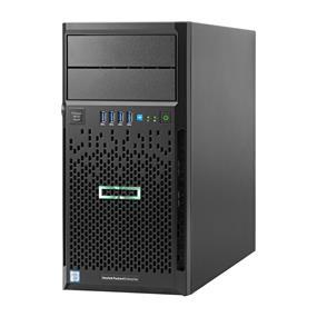 HP ProLiant ML30 G9 4U Tower Server