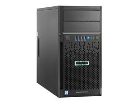 HP ProLiant ML30 G9 4U Micro Tower Server