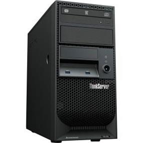 Lenovo ThinkServer TS150 (70UB000AUX)
