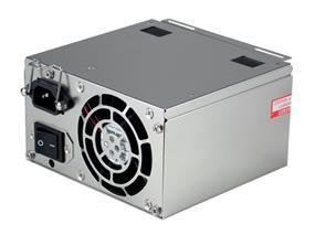 Athena Power / Zippy Power Supply PS2/ATX 400 Watts (HG2-6400P) for Servers/Workstations/Storage