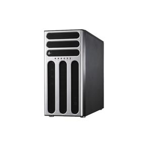 ASUS System TS700-E8-PS4 V2 5U Xeon E5-2600v3 C612 SATA 6Gb/s 4x3.5inch Hot-Swap 160W Tower Retail