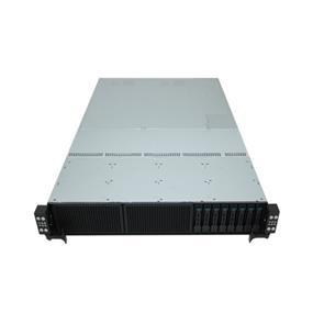 ASUS Barebone Server RS720Q-E8-RS8-P 2U Xeon E5-2600v3 C612 DDR4 8x2.5inch 2000W
