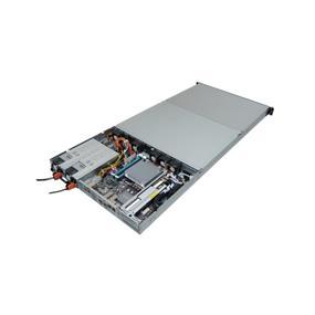 ASUS Barebone Server S1016P 1U E3-1200v3 S1150 C224 DDR3 16x3.5inch HDD PCIE 550W