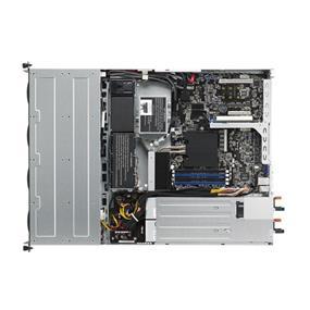 ASUS System RS300-E9-RS4 Server Barebone