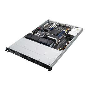 ASUS System RS300-E9-PS4 Server Barebone