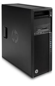 HP Workstation Z440/Xeon E5-1650v4 3.6 15M 2400 6C/16GB DDR4-2400 (2x8GB) RegRAM/1TB 7200RPM/M2000 4GB /Win 10 Pro 64 Downgrade Win 7 64 US/USB KB MOUSE/700w psu/3-year onsitewarranty 3/3/3. Includes HP Elite Premium Support24x7x365