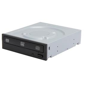LiteOn (IHAS124-14) Internal 24x DVD Writer, OEM