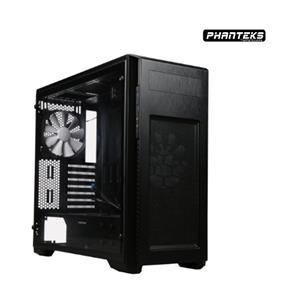 Phanteks Enthoo Pro M Black Mid Tower Case(PH-ES515PA_BK)