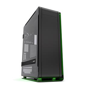 Phanteks Enthoo Elite Black Tempered Glass Windowed Full Tower Gaming Chassis (PH-ES916E_BK)