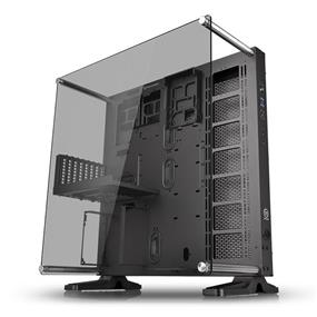 Thermaltake Core P7 Tempered Glass Edition E-ATX Full Tower Chassis (CA-1I2-00F1WN-00)