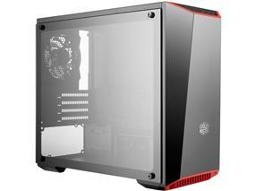 Cooler Master Box Lite 3.1 mATX Case MCW-L3S3-KGNN-00