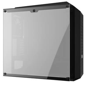 Cooler Master MasterAccessory Tempered Glass Side Panel with Lock Mechanism for MasterCase 5 Series (MCA-0005-KGW00)