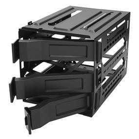 Corsair Obsidian Series 900D HDD Drive Cage (CC-8930108)