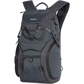 Vanguard Adaptor 45 Backpack/Sling Bag (Medium)