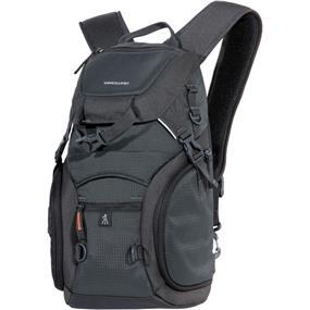 Vanguard Adaptor 41 Backpack/Sling Bag (Small)