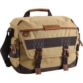 Vanguard Havana 33 - Messenger Bag