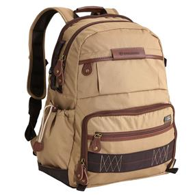 Vanguard Havana 41 - Backpack (Brown)