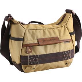 Vanguard Havana 21 - Shoulder Bag (Brown)